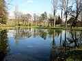 City Park in Skopje 44.JPG
