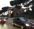 City of Rome,Italy in 2019.36.jpg