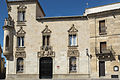 Ciudad Rodrigo Casa de la Marquesa de Cartago 191.jpg