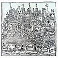 Civitas Tholosa Nicolas Bertrand 1515.JPG