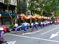 Ciyou Temple Mazu Cruise Parade 20131117-075.JPG