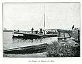 Clément Maurice Paris en plein air, BUC, 1897,001 La Seine à Choisy-le-Roi.jpg