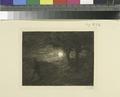 Clair de lune (NYPL b14923837-1227133).tiff