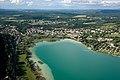 Clairvaux-les-lacs.jpg