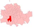 Clapham1885.png