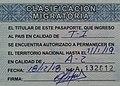 Clasificación migratoria.jpg