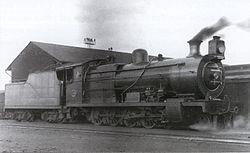 Class 1A no. 1300 & Type TL.jpg