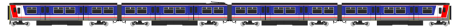 Class 317 NSE Livery.png
