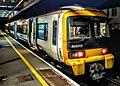 Class 466 at Grove Park station.jpg