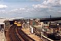 Class 485 Ryde Esplande 2 Jul 1985 (9125448120).jpg