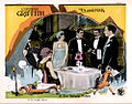 Classified lobby card.jpg