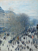 Claude Monet - Boulevard des Capucines - Google Art Project.jpg