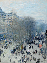 Claude Monet - Boulevard des Capucines - Google Art Project.jpg