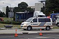 Clean-up of the truck rollover at Northbourne Avenue 4.jpg