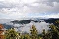 Clear Creek County, CO, USA - panoramio (7).jpg