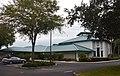 Clearwater,Florida,USA. - panoramio (1).jpg