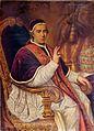 Clemente XIV.jpg