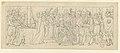 Cless Couronnement de Napoléon 77.985.0.743.jpg
