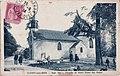 Clichy-sous-Bois.Chapelle Notre-Dame des Anges.jpg