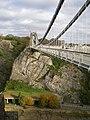 Clifton Suspension Bridge - geograph.org.uk - 1564685.jpg