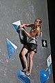 Climbing World Championships 2018 Boulder Final Pilz (BT0A8182).jpg