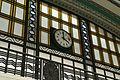 Clock, Cais do Sodré, Lisboa (29835426881).jpg