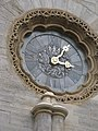 Clock of St. Stephen's Cathedral.jpg