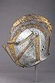 Close Helmet for the Tilt MET 34.77 008AA2015.jpg