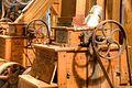 Closeup of Barnard's Roller Mill, New Hope Mills.jpg