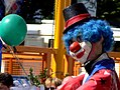 Clown Düsseldorf.jpg