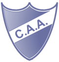 Club argentino ros logo.png