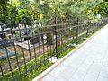 Cmentarz św. Jerzego w Toruniu.jpg