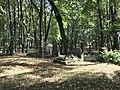 Cmentarz Giżycko 3.jpg