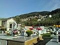 Cmentarz na Capezzano Monte - panoramio (1).jpg