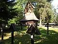 Cmentarz nr 60 na Magurze Małastowskiej (7).jpg