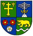 CoA Žilina Region Slovakia.png