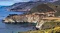 Coastal Paradise (44143146).jpeg