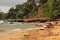 Coasts in Sihanoukville.jpg