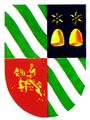 Coat of Arms of Aqwa.png