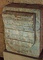 Coat of arms of Diomede de Villaragut.jpg