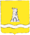Coat of arms of Soroca County, Bessarabia Guberniya.png
