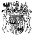 Cobenzl-Gr-Wappen Sm.png