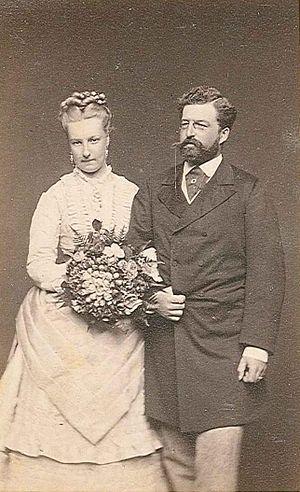 Prince Philipp of Saxe-Coburg and Gotha