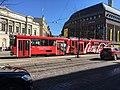 Coca-Cola tram ad wrap (27813249147).jpg