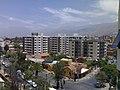 Cochabamba Av America 2 - panoramio.jpg