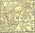 Cochise County 1881.jpg