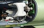 Cockpit MiG-21PFM 02.jpg