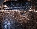 Code of Hammurabi 89.jpg