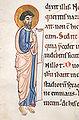 Codex Bruchsal 1 32v.jpg