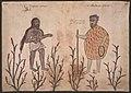 Codice Casanatense Hindu Pilgrims.jpg